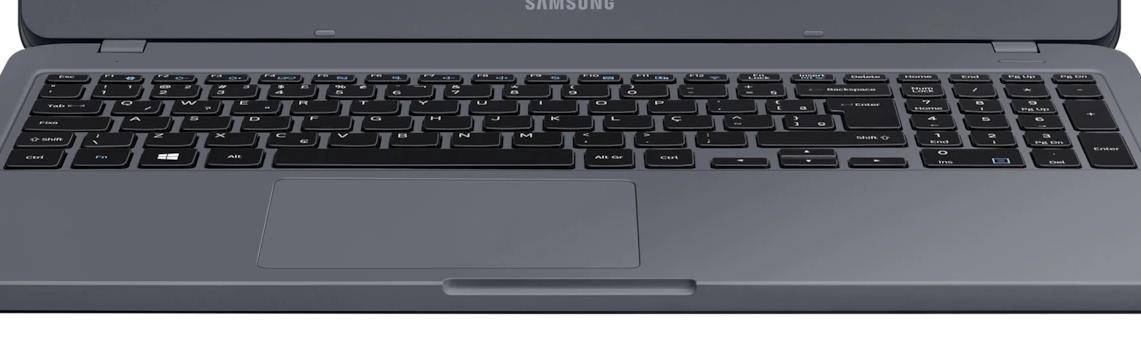 br-notebook-essentials-e30-np350xaa-np350xaa-kf3br-frontovergray-119809779