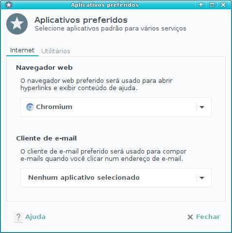 aplicativos_preferidos