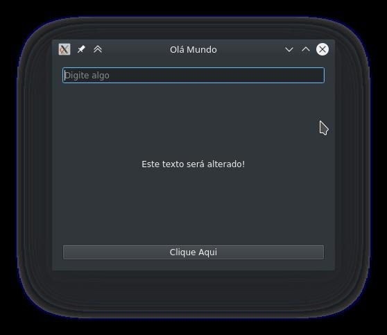 app-kde-neon