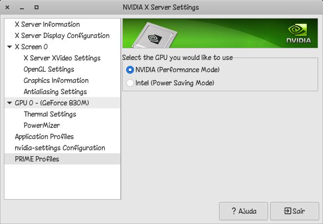 NVIDIA%20X%20Server%20Settings_001
