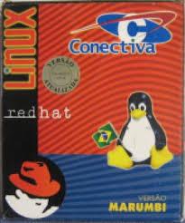 conectiva2