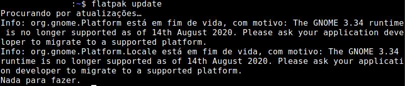 Captura de tela_2020-09-14_13-00-42