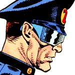 Officer_A