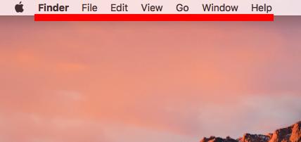 Mac-menu-bar-extras-resolutionator