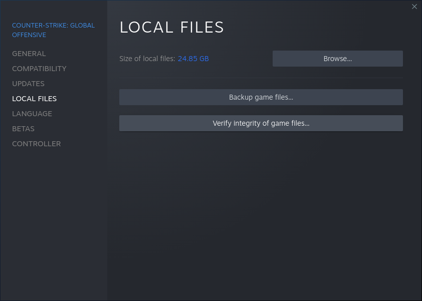 Screenshot from 2021-03-17 14-06-56