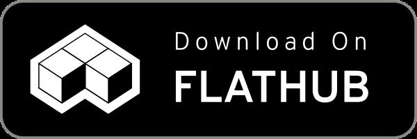 download flathub