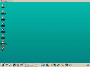 300px-KDE_1.0