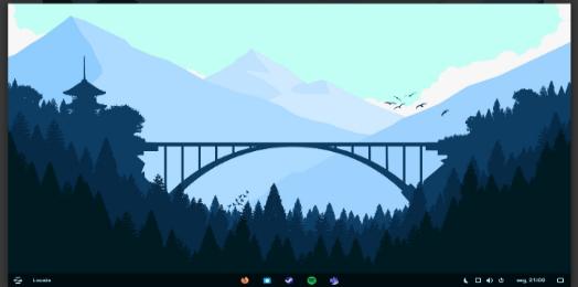 Screenshot_20210411-123514