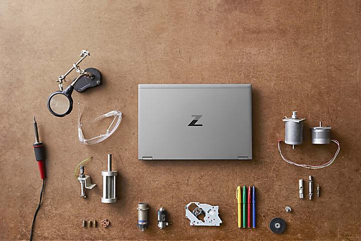ZBook-Fury_Closed-2
