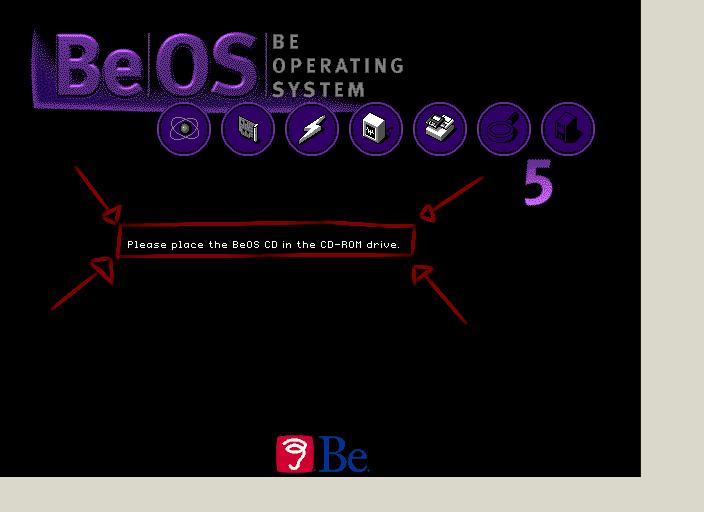Captura de tela de 2020-10-21 13-13-75