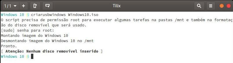 exemplo-04