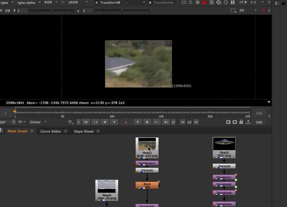 Screen Shot 2020-05-10 at 11.01.03 AM