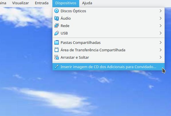 Screenshot_20201023_204439