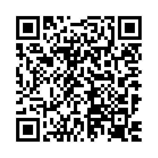 Qr code do RikerLinux no Signal
