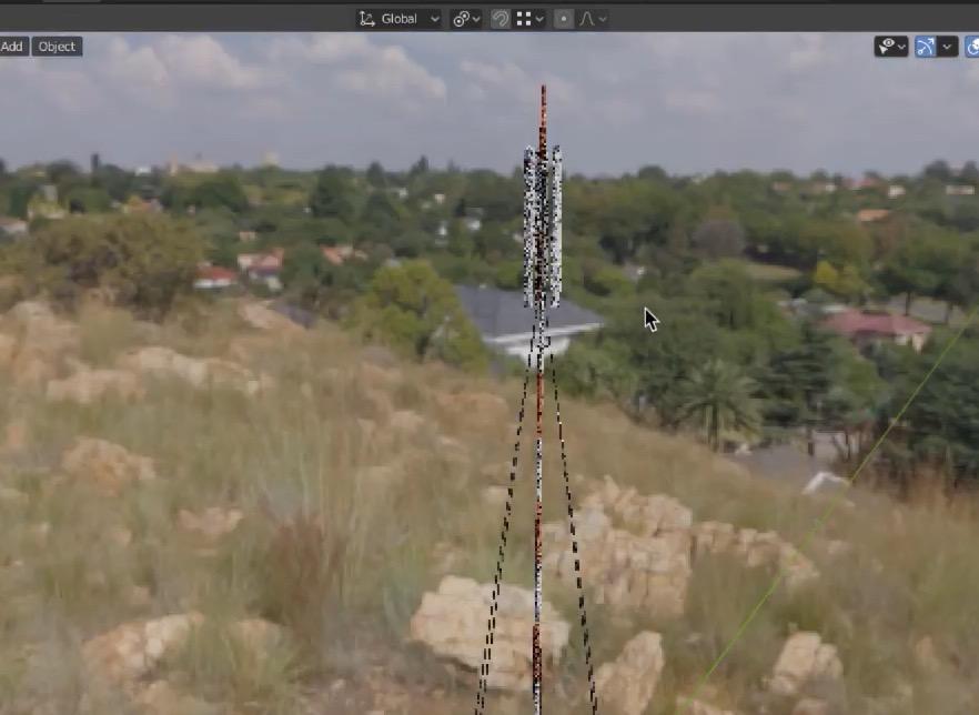 Screen Shot 2020-05-10 at 11.02.05 AM