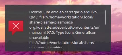 Screenshot_20210215_114728
