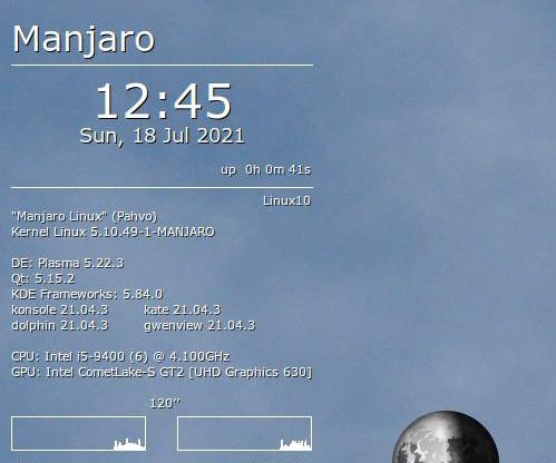 2021-07-18_12-45-11_Ma-inicio_Pahvo_CROP