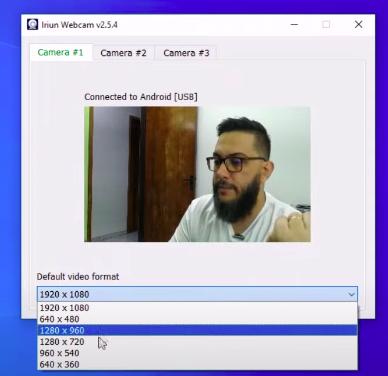 Captura de tela de 2020-10-15 11-18-50