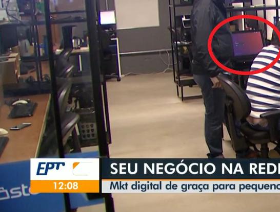 2020-06-05 19_57_26-Jornal da EPTV 1ª Edição - São Carlos_Araraquara _ Empresa de marketing digital