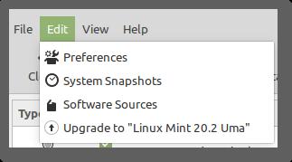 thumb_mintupgrade1