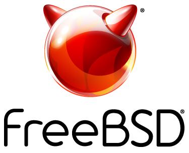 FREEBSD_Logo_Vert_Pos_RGB