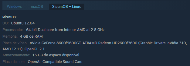 2021-03-02 05.08.00 store.steampowered.com a53072cfb999